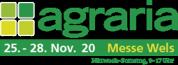 https://agraria.at/lib/agraria/images/logo_agraria.png