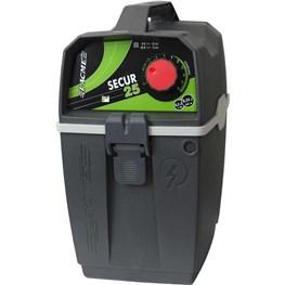 9V - Batteriegeräte
