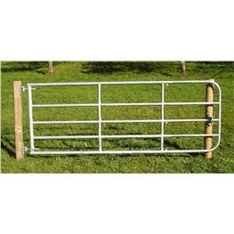 Weidetore für Schafe