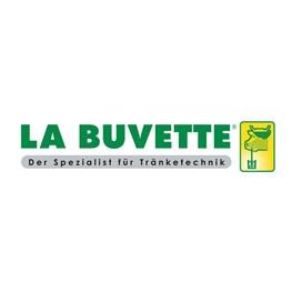 LaBuvette Ersatzteilliste