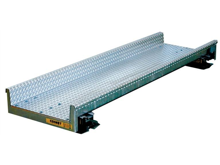 Wiegewanne 2000 mit Wiegebalken:   Elektronische Anzeigeeinheit HD01   Einsetzbar im Freien, im Stall oder Fre