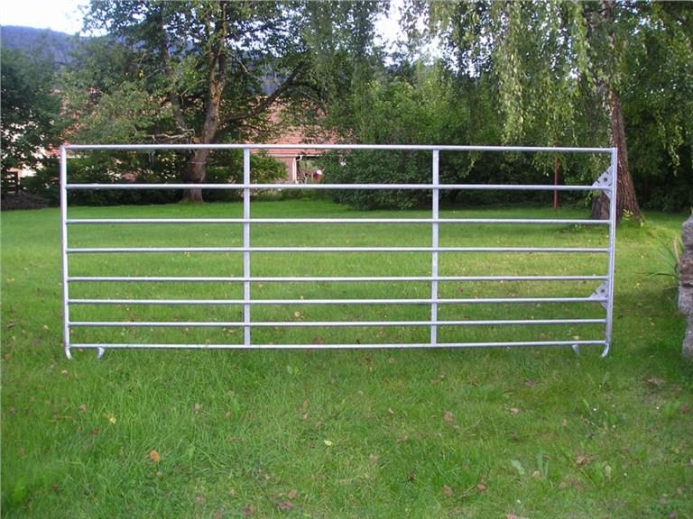 Mini - Panel:   Mini - Panele für Kleintiere.  Verbindung mittels Ketten  H: 1,10m  In de