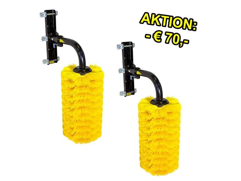 EasySwing MAXI Aktionsset:   AKTION: -€ 70 bei Abnahme von 2 Stk.   EasySwing Maxi ist die größte und s